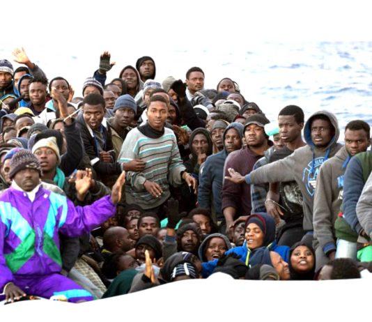 Émigration clandestine : Pourquoi partir à tout prix ?